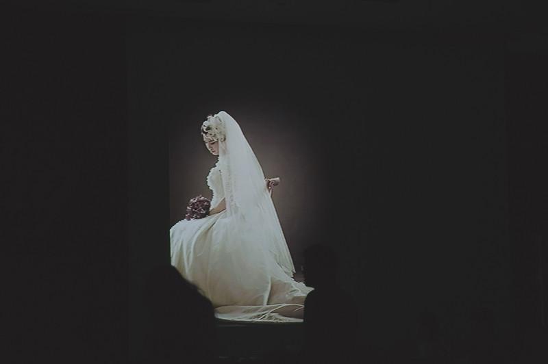 11081461896_919baa3435_b- 婚攝小寶,婚攝,婚禮攝影, 婚禮紀錄,寶寶寫真, 孕婦寫真,海外婚紗婚禮攝影, 自助婚紗, 婚紗攝影, 婚攝推薦, 婚紗攝影推薦, 孕婦寫真, 孕婦寫真推薦, 台北孕婦寫真, 宜蘭孕婦寫真, 台中孕婦寫真, 高雄孕婦寫真,台北自助婚紗, 宜蘭自助婚紗, 台中自助婚紗, 高雄自助, 海外自助婚紗, 台北婚攝, 孕婦寫真, 孕婦照, 台中婚禮紀錄, 婚攝小寶,婚攝,婚禮攝影, 婚禮紀錄,寶寶寫真, 孕婦寫真,海外婚紗婚禮攝影, 自助婚紗, 婚紗攝影, 婚攝推薦, 婚紗攝影推薦, 孕婦寫真, 孕婦寫真推薦, 台北孕婦寫真, 宜蘭孕婦寫真, 台中孕婦寫真, 高雄孕婦寫真,台北自助婚紗, 宜蘭自助婚紗, 台中自助婚紗, 高雄自助, 海外自助婚紗, 台北婚攝, 孕婦寫真, 孕婦照, 台中婚禮紀錄, 婚攝小寶,婚攝,婚禮攝影, 婚禮紀錄,寶寶寫真, 孕婦寫真,海外婚紗婚禮攝影, 自助婚紗, 婚紗攝影, 婚攝推薦, 婚紗攝影推薦, 孕婦寫真, 孕婦寫真推薦, 台北孕婦寫真, 宜蘭孕婦寫真, 台中孕婦寫真, 高雄孕婦寫真,台北自助婚紗, 宜蘭自助婚紗, 台中自助婚紗, 高雄自助, 海外自助婚紗, 台北婚攝, 孕婦寫真, 孕婦照, 台中婚禮紀錄,, 海外婚禮攝影, 海島婚禮, 峇里島婚攝, 寒舍艾美婚攝, 東方文華婚攝, 君悅酒店婚攝,  萬豪酒店婚攝, 君品酒店婚攝, 翡麗詩莊園婚攝, 翰品婚攝, 顏氏牧場婚攝, 晶華酒店婚攝, 林酒店婚攝, 君品婚攝, 君悅婚攝, 翡麗詩婚禮攝影, 翡麗詩婚禮攝影, 文華東方婚攝