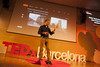 "TedXBarcelona-6491 • <a style=""font-size:0.8em;"" href=""http://www.flickr.com/photos/44625151@N03/11133160464/"" target=""_blank"">View on Flickr</a>"