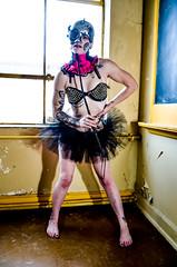 DSC_0020-3 (Studio5Graphics) Tags: slash fun post princess apocalypse knife horror hack machete cyborg tutu 2013