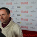William deVry - DSC_0129