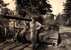 "Jadgpanzers (23) • <a style=""font-size:0.8em;"" href=""http://www.flickr.com/photos/81723459@N04/11191467554/"" target=""_blank"">View on Flickr</a>"