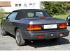 14 Chrysler Le Baron ´86-´95 Verdeck grs 01