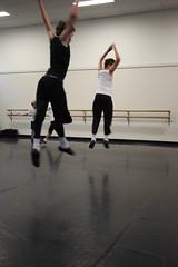 IMG_0418 (nda_photographer) Tags: boy ballet girl dance concert babies contemporary character jazz newcastledanceacademy