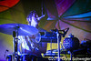Animal Collective @ Royal Oak Music Theatre, Royal Oak, MI - 12-04-13
