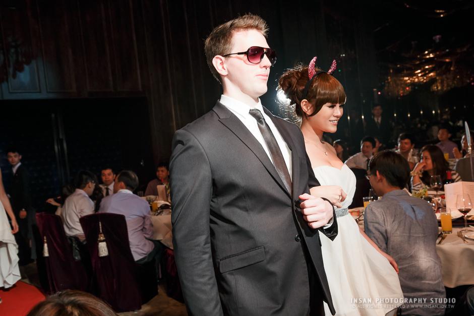 君品婚攝 婚禮記錄 婚攝英聖的作品 wed131012_0838