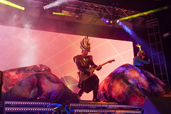 "Empire of the Sun • <a style=""font-size:0.8em;"" href=""http://www.flickr.com/photos/77938254@N05/11374622854/"" target=""_blank"">View on Flickr</a>"