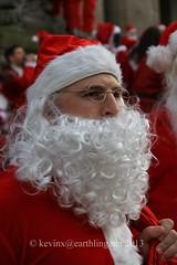 SANT0992 (kevinx_98 (Kev Chapple)) Tags: santa christmas london st canon festive eos kevin pauls noel 7d fatherchristmas santacon chapple hohoho santaconlondon 2013 christmasinlondon kevinx kevinchapple londonsanta londonsantacon kevinx98 santamarch ldnsantacon santacon2013 santanav londonsantamarch londonsantacon2013 londonsantalondon