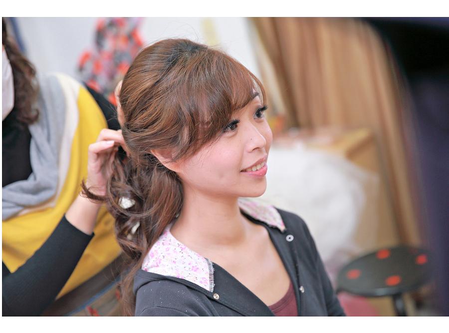 1130_Blog_012.jpg