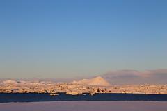 Mvatn Lake, North Iceland (virt_) Tags: trip travel november vacation iceland europe north advent