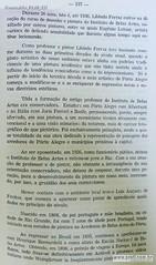 Romualdo Prati 137