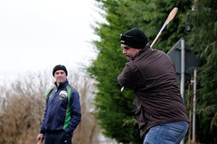 DSC_2009 (_Harry Lime_) Tags: road ireland galway sport st day stephens hotr hurling gaa craughwell
