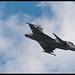 Gripen - 9235 - Czech Air Force