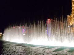 DSC33207, Bellagio Hotel and Casino, Las Vegas, Nevada, USA