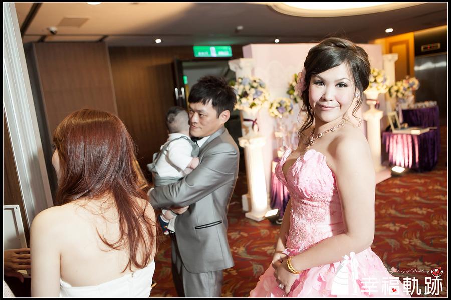 Wedding-1093