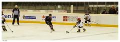 131222_BULLS_Under 16 - Torino Bulls - Milano Rossoblu_02
