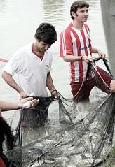 2012 06 Paraguay fish farm