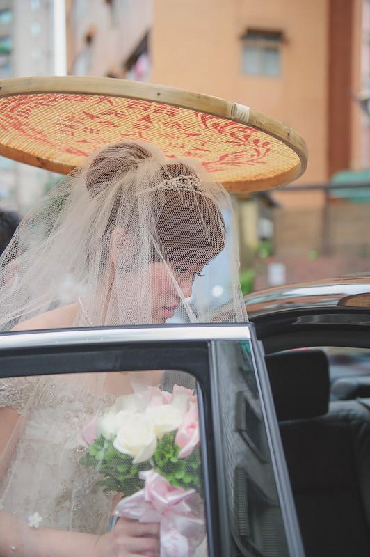 台北婚攝,婚禮記錄,婚攝,推薦婚攝,晶華,晶華酒店,晶華酒店婚攝,晶華婚攝,奔跑少年,DSC_0029