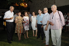 _MG_4266 (Fundacin Caja Rural Segovia) Tags: caja segovia viva cajarural estebanvicente musicacongusto pablodenavern manueltvar