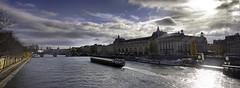 IMG_1810-11-12-13-14-15-16 (xsalto) Tags: paris france laseine lemuséedorsay
