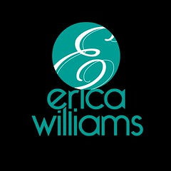 Erica Williams Logo 5-02