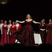 Metropolitan Opera_7