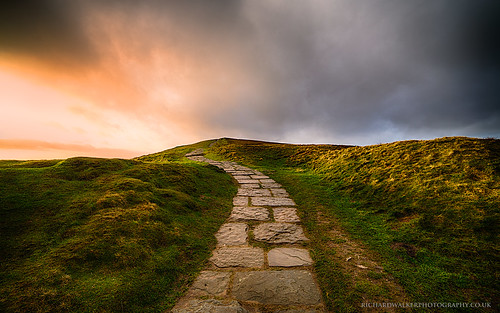 Stairway To Heaven?, From FlickrPhotos