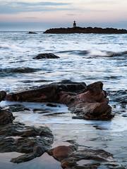 20140116-0064 (www.cjo.info) Tags: ocean winter sunset sea seascape blur beach water coast scotland movement sand rocks cross unitedkingdom wave seacliff motionblur coastal shore northberwick breaker slowshutterspeed exif:focal_length=60mm exif:iso_speed=200 exif:make=fujifilm camera:make=fujifilm geo:state=scotland geo:countrys=unitedkingdom exif:aperture=22 geo:city=northberwick camera:model=xe1 exif:model=xe1 exif:lens=xf60mmf24rmacro geo:lat=56052033333333 geo:lon=26290833333333