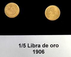 Museo Banco Central Numismtica Lima Per 41 (Rafael Gomez - http://micamara.es) Tags: lima central banco per museo numismtica
