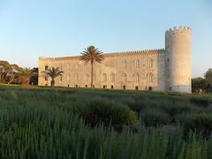 DSCN1648 (mga90!) Tags: castello barocco ragusa ibla modica scicli donnafugata valdinoto