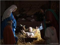 Une petite dernière pour ce Noël 2013