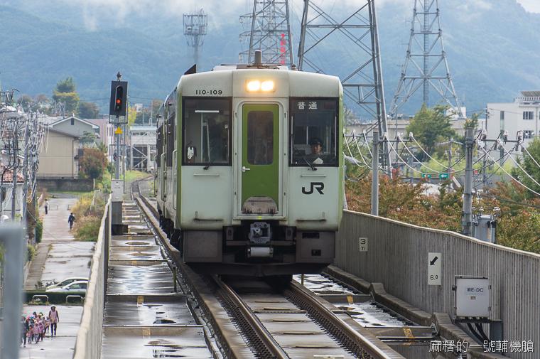 20131021 日本第五天-209