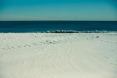 (dan_nyc) Tags: ocean snow newyork beach water statenisland nikkor50mmf12