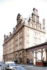 405-Caledonian Hotel-03