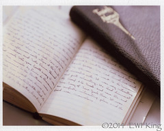 Week 3 - instant photo project (ewf_photography) Tags: f1 chamonix largeformat fuji100c