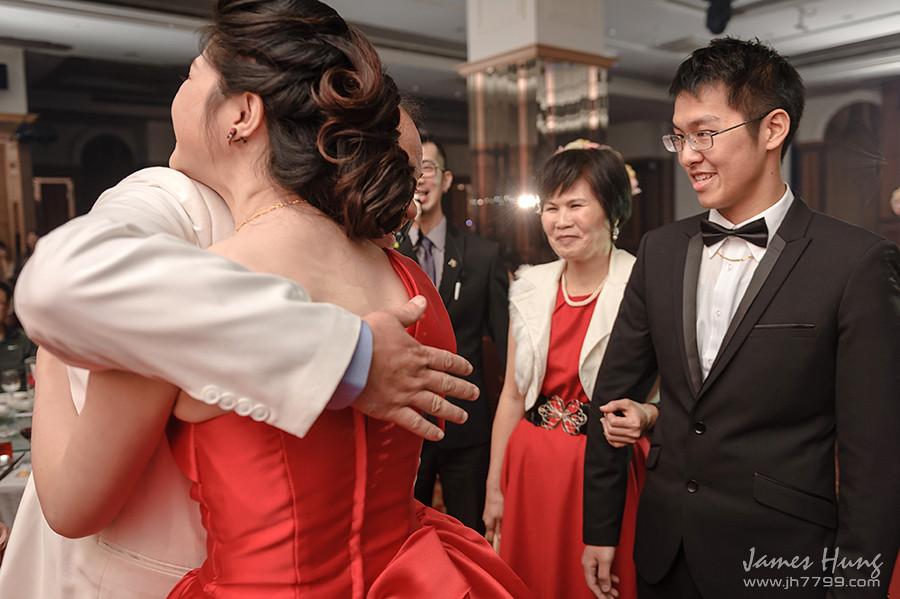 台中婚攝,台中新天地,婚攝james hung,婚攝價格,婚禮紀錄,婚禮攝影,婚攝收費,婚攝價格,類婚紗