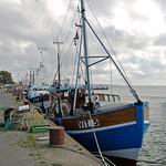 Der Hafen von Vitte auf Hiddensee (2) thumbnail