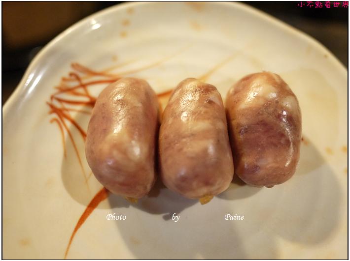桃園風太燒肉吃到飽 (86).JPG