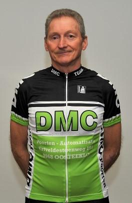 DMC (10)