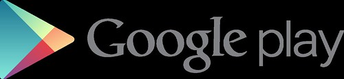 Google Play Logo by theglobalpanorama, on Flickr