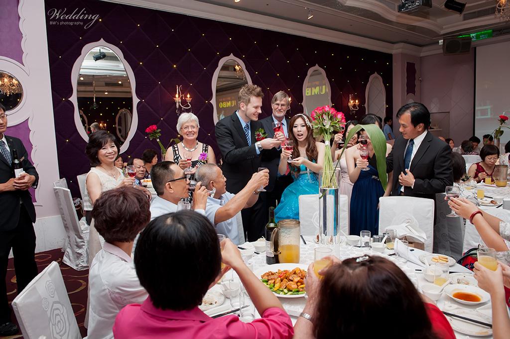'婚禮紀錄,婚攝,台北婚攝,戶外婚禮,婚攝推薦,BrianWang,大直典華,197'