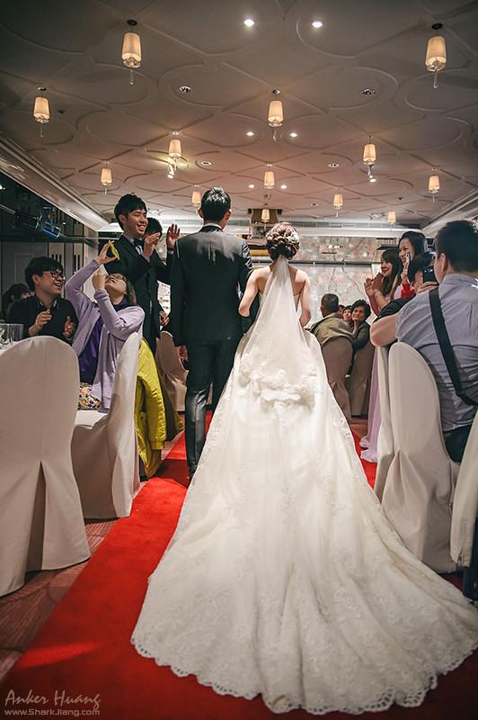 2014-03-16 婚禮紀錄0142