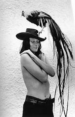 Colita, Elsa Peretti, 1967