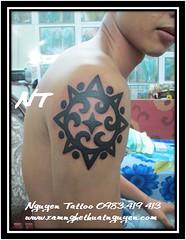 HÌNH XĂM HỌA TIẾT TRÒN (XĂM NGHỆ THUẬT NGUYỄN TATTOO) Tags: tattoo tattooshop xam xăm xamminh xămtrổ hìnhxăm xamnghethuat xămnghệthuật xămmình tattoovn nguyễntattoo tattoosàigòn tattoohcm tattooviệtnam xămđẹp xămthẩmmỹ xămsàigòn xămhcm xămvn hìnhxămđẹp xăm3d xămnghệthuậtsàigòn xămviệtnam xămtphcm hìnhxămnghệthuật xămhìnhnghệthuật xămcáchéphóarồng nghệthuậtxăm xam3d hinhxamnghethuat xamsaigon xămsinhviên xămtoànquốc xămcáchép xămrồng xămcọp xămrắn xămđạibàng xămphượnghoàng xămhoavăn xămngôisao xămrồngquấntay xămbọcạp xămthiênthần xămbíchlưng xămsưtử xămchósói xămbáo xămquancông xămhìnhđứcmẹ xămbướm xămbônghồng xămhoalyli xămhoaanhđào xămcáhóarồng xămhìnhchúa xămhìnhhoaanhđào xămhìnhphật xămhìnhquancông xămhìnhthiênthần xămhìnhthánhgiá xămhìnhcáchép xămhìnhđạibàng xămhìnhđầulâu xămchữ xămhoahồng xămbônghoa xămmãvạch xămhìnhphậttổ xămhìnhphậtbà xămphúnhuận xămqphúnhuận xămcáheo xămchândung