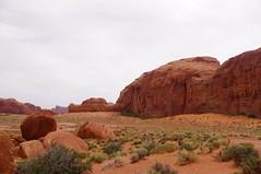Sleeping Dragon (white.choco.moka) Tags: travel arizona usa utah dragon nation navajo monumentvalley