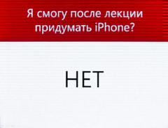 _MG_6304