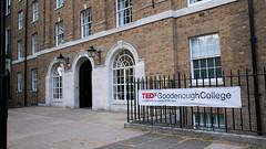 TEDX0071