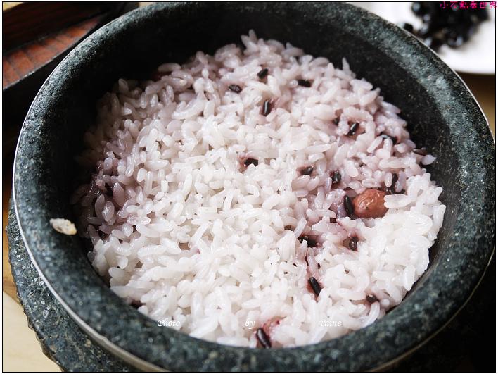 新村石磨村豆腐鍋 (15).JPG