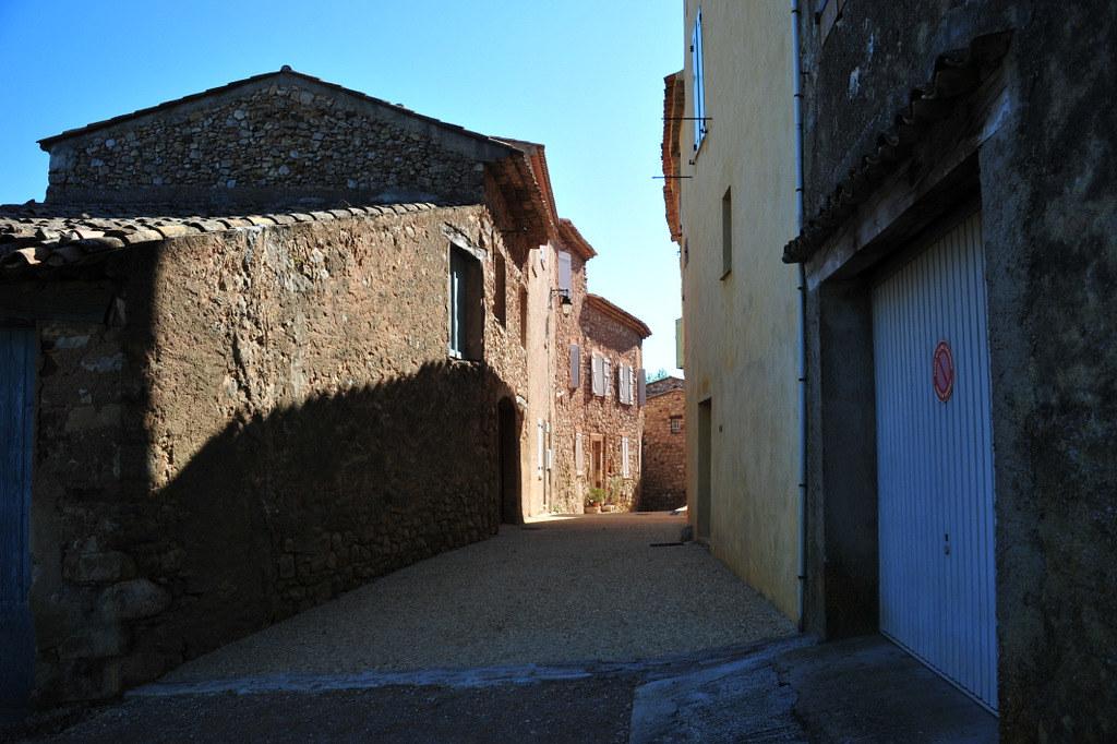 2012 04 17 - Vieux Cannet (3)