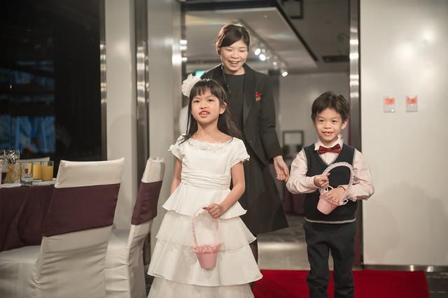 婚禮紀錄,台北婚攝,晶華酒店,晶華婚攝,婚攝紅帽子,DSC_11