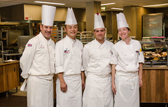 """Chef Conference 2014, Friday 6-20 K.Toffling • <a style=""""font-size:0.8em;"""" href=""""https://www.flickr.com/photos/67621630@N04/14310935498/"""" target=""""_blank"""">View on Flickr</a>"""